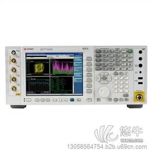 KeysightN9020A回收高端N9020A信号分析仪