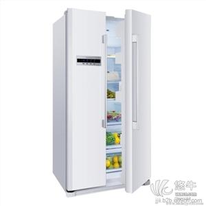供应优质全新精美rg6899ak型冰箱