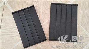 供应复合橡胶垫板.厂家直销.价格廉低