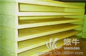 供应聚氨酯橡胶垫板 厂家直销 价格廉低聚氨酯橡胶垫板厂家直