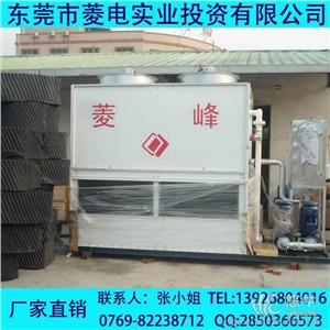 供应镀锌钢封闭式冷却塔