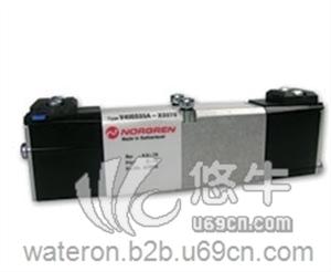 供应英国NORGREN诺冠V405516A-A1000电磁阀