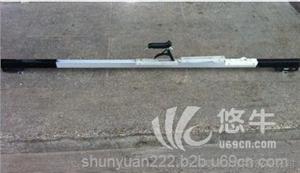 供应TGC-2A二代轨距尺,多功能轨距尺济宁专卖