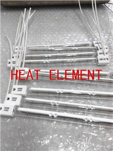 供应近红外线加热管近红外线加热灯管