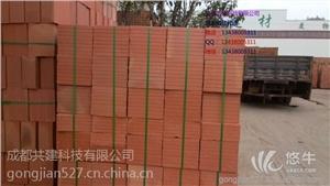 供应广安雅安茂县砖塑钢带