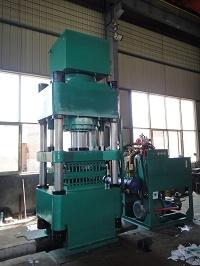 XY32-315液压机L