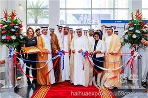 供应2017年中东迪拜国际电力、照明、新能源展览会MEE