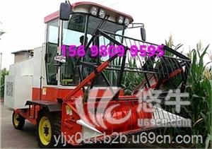 供应山东柴进4JZ2050稻草专用打捆机秸秆