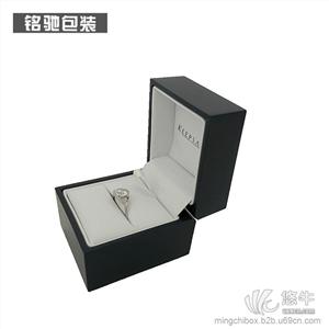 供应高档戒指盒,求婚戒指盒。首饰包装盒