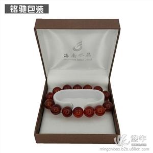珍珠手链盒