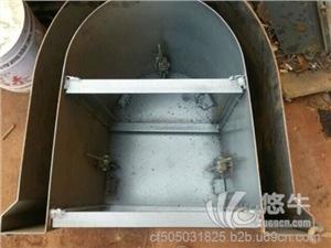 供应保定超凡模具制造厂厂家直销大量优质U型槽钢模具