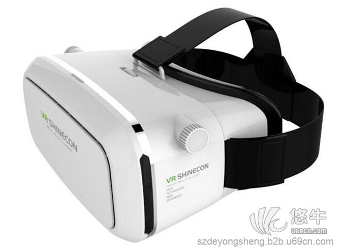 桂林专业的VR眼镜生产厂家