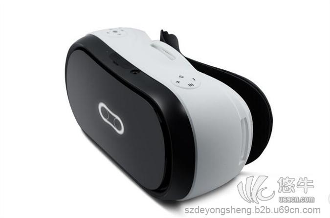 升级版VR一体机生产厂家