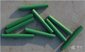洛阳厂家直销绿色PPR精品管20-160冷水管热水管