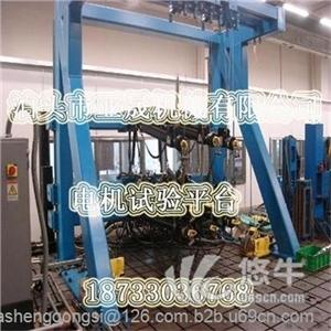 厂家推荐铸铁T型槽方箱/精品铸铁检验方箱/现货销售