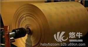 供应防锈平纹纸和淋膜纸的区别