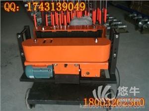 供应电缆输送机型号光缆输送机价格订做电缆输送机