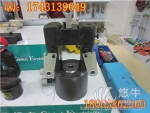 供应压接机压接钳液压机液压钳油压机