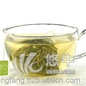 供应袋泡茶(代)固体饮料(代)压片糖果(代)