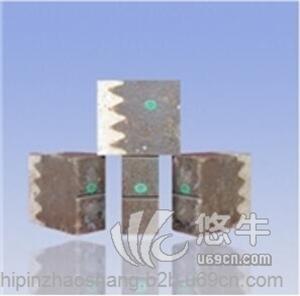 供应真金200硅莫耐磨复合砖耐磨耐高温硅莫质