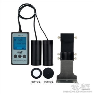 供应镜片油墨OD测试仪LS117