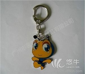 供应广州钥匙扣制作,金属动漫钥匙链定制,手机链定做,车标钥匙扣,情侣钥匙链