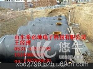 供应高低液位传感器厂家价格