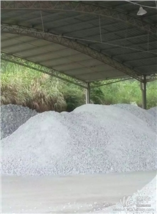 供应上海江苏浙江方解石粉碳酸钙