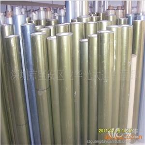 供应GDYpet6C单层金色保护膜