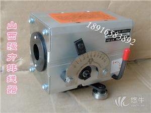 供��校管器�~管校管器12.7冰箱�~管校管器