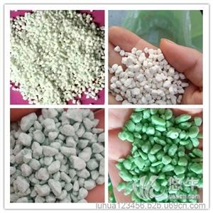 发烟硫酸 产品汇 供应硫酸铵,氰尿酸基硫酸铵,质优价廉,量大从优