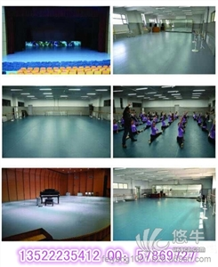 发动机减震胶垫 产品汇 供应湖州市舞蹈地胶垫,艺术院校通体舞蹈地胶