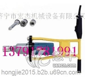 供应铁路绝缘扳手P1B-TJT-30C螺栓扳手