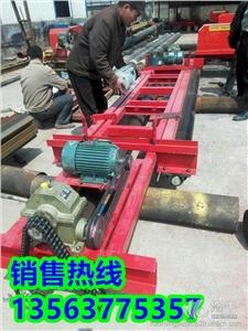 供应可以伸缩的混凝土路面摊铺机滚筒平摊机可调长短的摊铺机