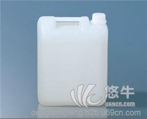 供应KX-302水性含氟消泡剂