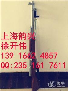 供应56式橡胶训?#38750;?#20215;钱56式礼宾训练橡胶枪