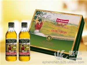 供应黄埔港橄榄油|烘焙食品进口报关政策
