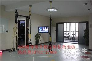 供应上海360多功能训练地垫带logo图案功能训练地垫