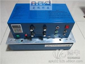 供应汽车音响电磁振动试验台电子振动试验台
