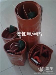 供应125×1740油桶加热带液化气钢瓶加热板硅橡胶加热器
