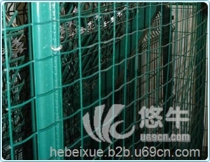 供应金属网丝网钢格板勾花网