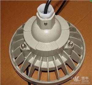 供应BAX1501led防爆灯(固态免维护防爆防腐灯)