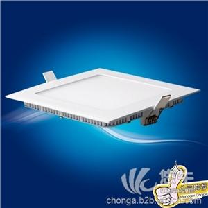 供应GFD5166-GT嵌入式LED灯具