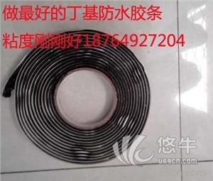 供应重庆璧山区北京劣势丁基橡胶防水胶带让您得不偿失