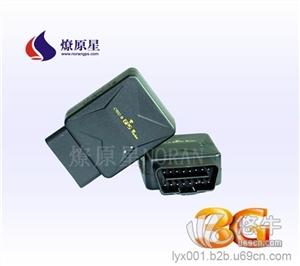 供��GPS定位器出口澳大利��即插即用3G��dGPS防�I器