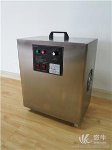 抚州食品厂移动式臭氧发生器可自动定时自动灭菌无需人为操作