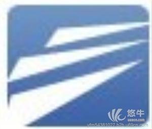 供应第18届数控机床与金属展(MWCS)