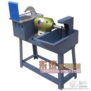 供应切割打磨机DT-107