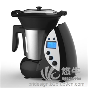 电热水壶 电水壶 水壶