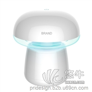 绿色环保产品设计/仿生设计/创新产品设计/高端led筒灯设计/化工产品设计